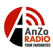 AnZoRadio
