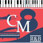 Clube da música