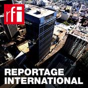 RFI - Reportage International
