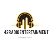 42Radio-Entertainment