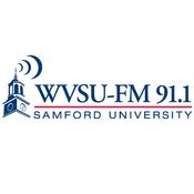 WVSU - Samford\'s Smooth Jazz Radio 91.1 FM