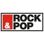 Rock & Pop