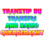 Trans-FM | Trans-Tip