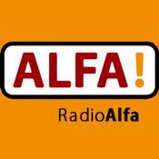 Radio Alfa Skive