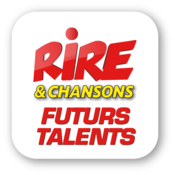 Rire & Chansons - FUTURS TALENTS
