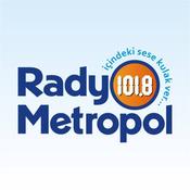 Radyo Metropol 101.8 FM