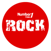 Number1 Türk Rock