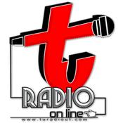 TU Radio UT