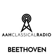 Aah Radio - Classical - Beethoven