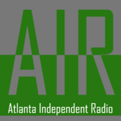 AIR - Atlanta Independent Radio