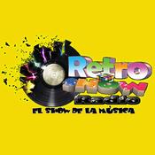 Retro Show Radio