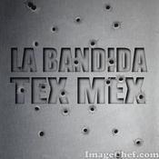 La Bandida Tex Mex