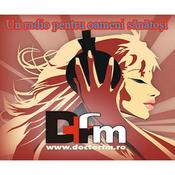 Doctor FM