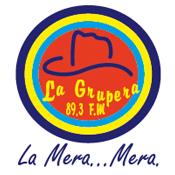 La Grupera Radio