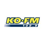 2KKO - KO 102.9 FM