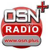 OSN Radio PLUS