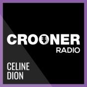 Crooner Radio Céline Dion
