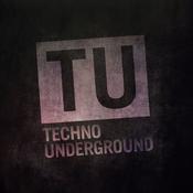 Techno Underground