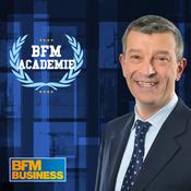 BFM - BFM Académie