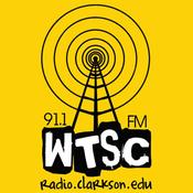 WTSC-FM - The Source 91.1 FM