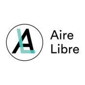 Aire Libre FM