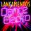 LANÇAMENTOS - ELETRO E DANCE