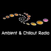 Chromanova Ambient & Chillout