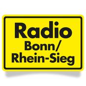 Radio Bonn / Rhein-Sieg