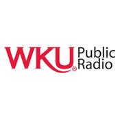 WDCL-FM - WKU Public Radio 89.7 FM
