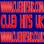 ClubHitsUK