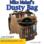 DustyBagOldies