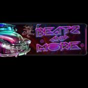 Beatz and More