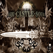 dark-castle-sound