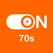 ON 70s