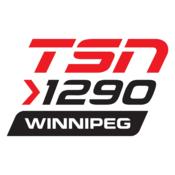 CFRW TSN 1290 Winnipeg