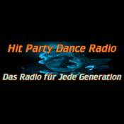 hit-party-dance-radio