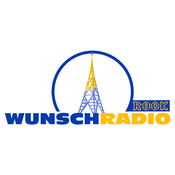 wunschradio.fm Rock