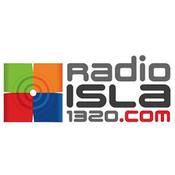 WDEP - Radio Isla 1490 AM