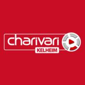 Radio Charivari Kelheim