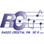 RADIO CRISTAL FM 92,9