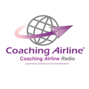 Coaching Airline Radio