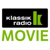 Klassik Radio - Movie