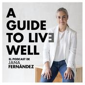 El Podcast de Jana Fernández