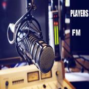 PLAYERS FM V.G.G
