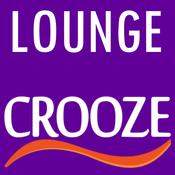 lounge CROOZE