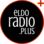 Eldoradio Plus!