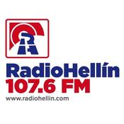 Radio Hellin 107.6 FM