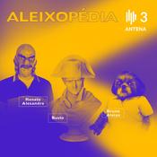 Antena 3 - ALEIXOPÉDIA
