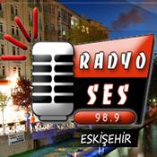 Eskisehir radio 98.9