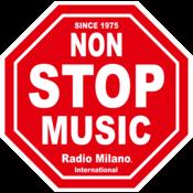 Radio Milano International Classic